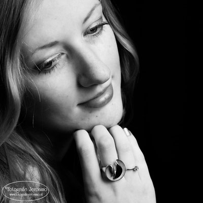 Fotografie, Jeronimo, Roosendaal, Brabant, portretfotografie, portretfotograaf, fotoshoot, portret, zwartwit, 12