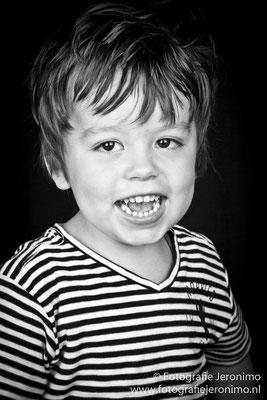 Fotografie, Jeronimo, Roosendaal, Brabant, schoolfotografie, kinderfotografie, kinderdagverblijf, basisschool, kinderen, portretfotografie, 122