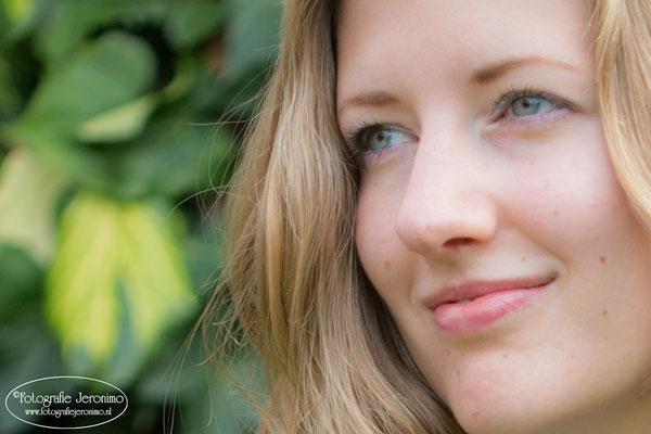 Fotografie, Jeronimo, Roosendaal, Brabant, portretfotografie, portretfotograaf, fotoshoot, fotostudio, portret, kleur, 7