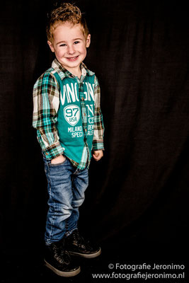 Fotografie, Jeronimo, Roosendaal, Brabant, schoolfotografie, kinderfotografie, kinderdagverblijf, basisschool, kinderen, portretfotografie, 124