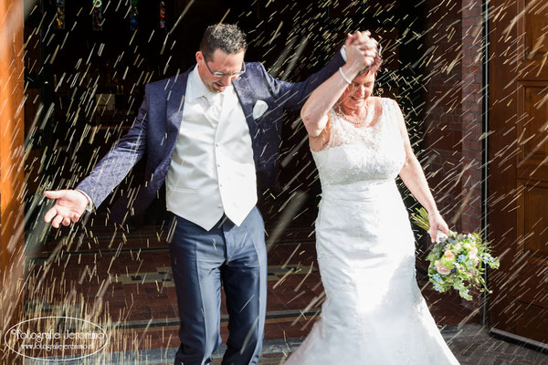 Bruiloft, huwelijk, trouwen, bruidsfotografie, trouwfotografie, bruidsfotograaf, trouwfotograaf, fotografie, Jeronimo, Roosendaal, Brabant, 10