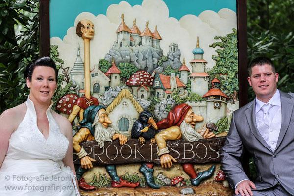 Bruiloft, huwelijk, trouwen, bruidsfotografie, trouwfotografie, bruidsfotograaf, trouwfotograaf, fotografie, Jeronimo, Roosendaal, Brabant, 12