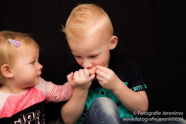 Fotografie, Jeronimo, Roosendaal, Brabant, schoolfotografie, kinderfotografie, kinderdagverblijf, basisschool, kinderen, portretfotografie, 77