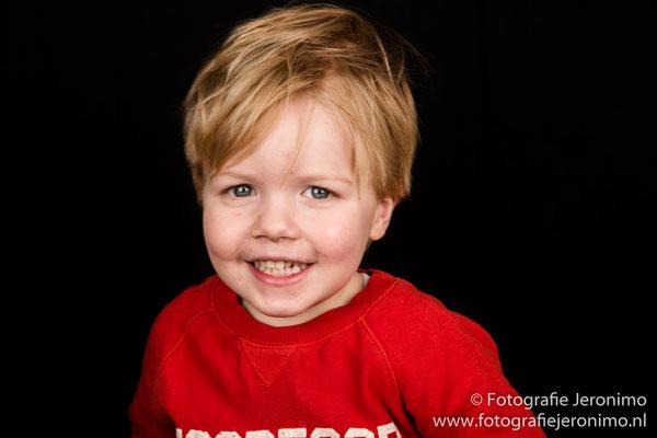 Fotografie, Jeronimo, Roosendaal, Brabant, schoolfotografie, kinderfotografie, kinderdagverblijf, basisschool, kinderen, portretfotografie, 37
