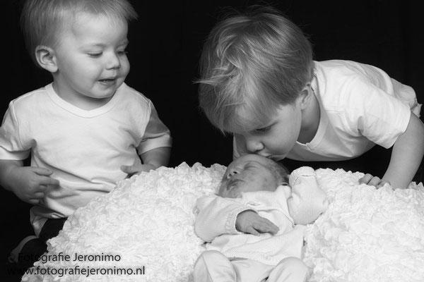 Fotografie, Jeronimo, Roosendaal, Brabant, babyfotografie, newbornfotografie, newborn, baby, kinderfotografie, kinderen, 7