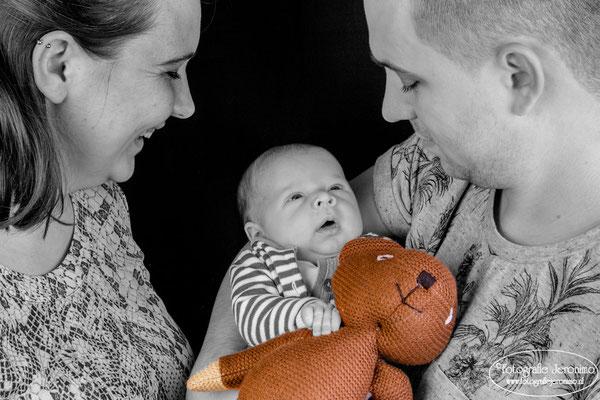 Fotografie, Jeronimo, Roosendaal, Brabant, babyfotografie, newbornfotografie, newborn, baby, kinderfotografie, kinderen, 11