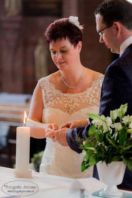Bruiloft, huwelijk, trouwen, bruidsfotografie, trouwfotografie, bruidsfotograaf, trouwfotograaf, fotografie, Jeronimo, Roosendaal, Brabant, 7
