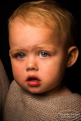 Fotografie, Jeronimo, Roosendaal, Brabant, schoolfotografie, kinderfotografie, kinderdagverblijf, basisschool, kinderen, portretfotografie, 43