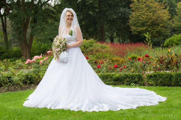 Bruiloft, huwelijk, trouwen, bruidsfotografie, trouwfotografie, bruidsfotograaf, trouwfotograaf, fotografie, Jeronimo, Roosendaal, Brabant, 27