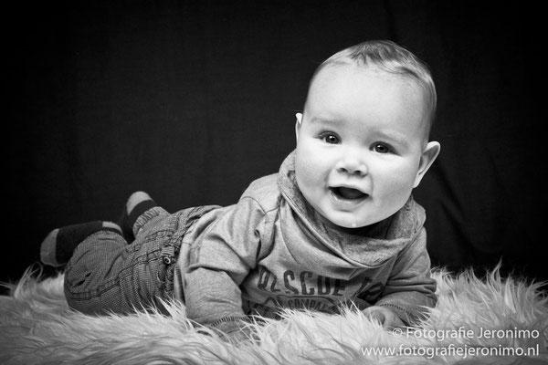 Fotografie, Jeronimo, Roosendaal, Brabant, babyfotografie, newbornfotografie, newborn, baby, kinderfotografie, kinderen, 37
