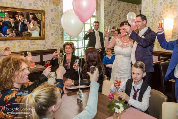 Bruiloft, huwelijk, trouwen, bruidsfotografie, trouwfotografie, bruidsfotograaf, trouwfotograaf, fotografie, Jeronimo, Roosendaal, Brabant, 11