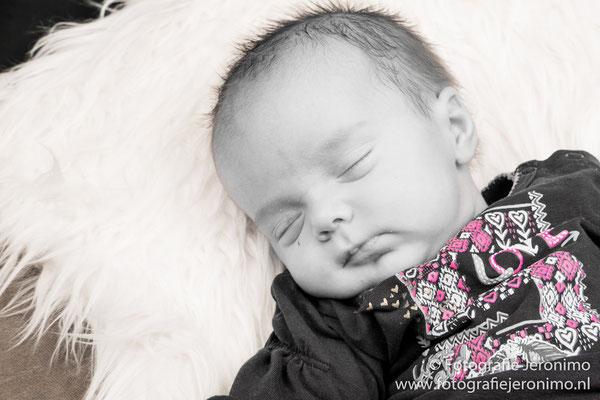 Fotografie, Jeronimo, Roosendaal, Brabant, babyfotografie, newbornfotografie, newborn, baby, kinderfotografie, kinderen, 40