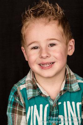 Fotografie, Jeronimo, Roosendaal, Brabant, schoolfotografie, kinderfotografie, kinderdagverblijf, basisschool, kinderen, portretfotografie, 123