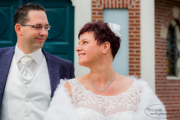 Bruiloft, huwelijk, trouwen, bruidsfotografie, trouwfotografie, bruidsfotograaf, trouwfotograaf, fotografie, Jeronimo, Roosendaal, Brabant, 1