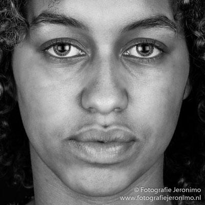 Fotografie, Jeronimo, Roosendaal, Brabant, portretfotografie, portretfotograaf, portret, hdr, 9