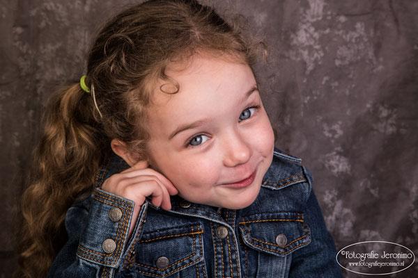 Fotografie, Jeronimo, Roosendaal, Brabant, schoolfotografie, kinderfotografie, kinderdagverblijf, basisschool, kinderen, portretfotografie, 7