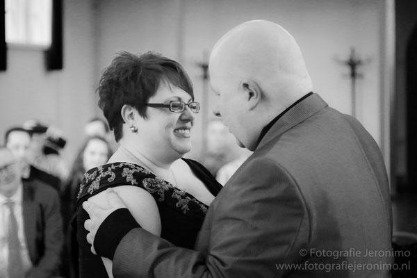 Bruiloft, huwelijk, trouwen, bruidsfotografie, trouwfotografie, bruidsfotograaf, trouwfotograaf, fotografie, Jeronimo, Roosendaal, Brabant, 33