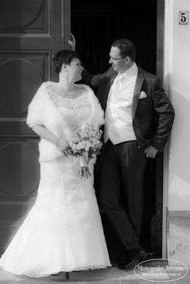 Bruiloft, huwelijk, trouwen, bruidsfotografie, trouwfotografie, bruidsfotograaf, trouwfotograaf, fotografie, Jeronimo, Roosendaal, Brabant, 2