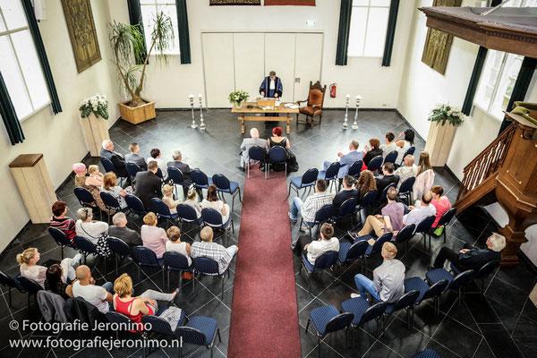 Bruiloft, huwelijk, trouwen, bruidsfotografie, trouwfotografie, bruidsfotograaf, trouwfotograaf, fotografie, Jeronimo, Roosendaal, Brabant, 34