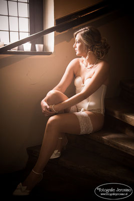 Fotografie, Jeronimo, Roosendaal, Brabant, boudoirshoot, boudoir, boudoirfotografie, portretfotografie, portretfotograaf, 28