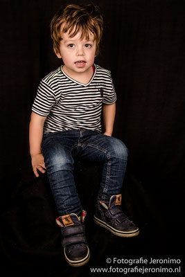 Fotografie, Jeronimo, Roosendaal, Brabant, schoolfotografie, kinderfotografie, kinderdagverblijf, basisschool, kinderen, portretfotografie, 120