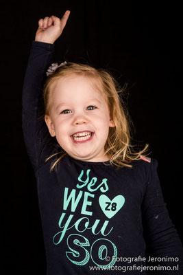 Fotografie, Jeronimo, Roosendaal, Brabant, schoolfotografie, kinderfotografie, kinderdagverblijf, basisschool, kinderen, portretfotografie, 98