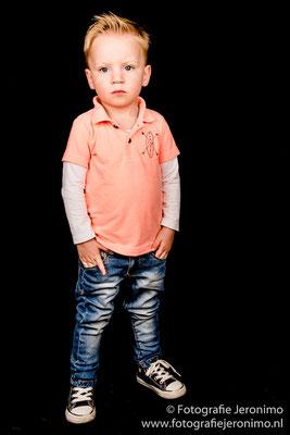 Fotografie, Jeronimo, Roosendaal, Brabant, schoolfotografie, kinderfotografie, kinderdagverblijf, basisschool, kinderen, portretfotografie, 93