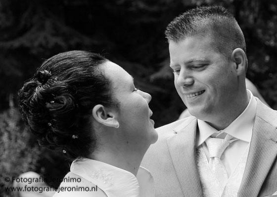 Bruiloft, huwelijk, trouwen, bruidsfotografie, trouwfotografie, bruidsfotograaf, trouwfotograaf, fotografie, Jeronimo, Roosendaal, Brabant, 29