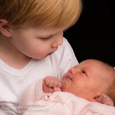 Fotografie, Jeronimo, Roosendaal, Brabant, babyfotografie, newbornfotografie, newborn, baby, kinderfotografie, kinderen, 6