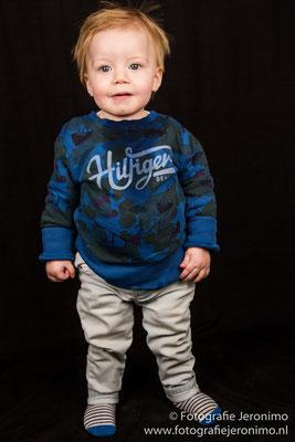 Fotografie, Jeronimo, Roosendaal, Brabant, schoolfotografie, kinderfotografie, kinderdagverblijf, basisschool, kinderen, portretfotografie, 38