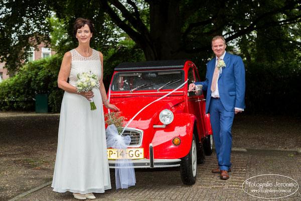Bruiloft, huwelijk, trouwen, bruidsfotografie, trouwfotografie, bruidsfotograaf, trouwfotograaf, fotografie, Jeronimo, Roosendaal, Brabant, 13