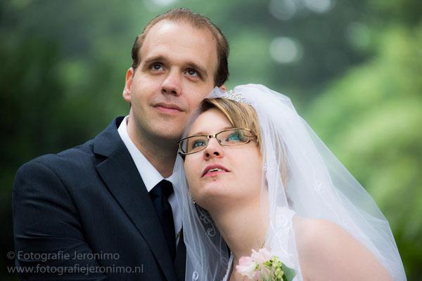 Bruiloft, huwelijk, trouwen, bruidsfotografie, trouwfotografie, bruidsfotograaf, trouwfotograaf, fotografie, Jeronimo, Roosendaal, Brabant, 26