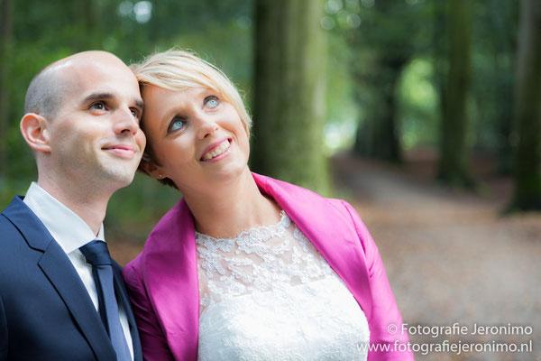 Bruiloft, huwelijk, trouwen, bruidsfotografie, trouwfotografie, bruidsfotograaf, trouwfotograaf, fotografie, Jeronimo, Roosendaal, Brabant, 23