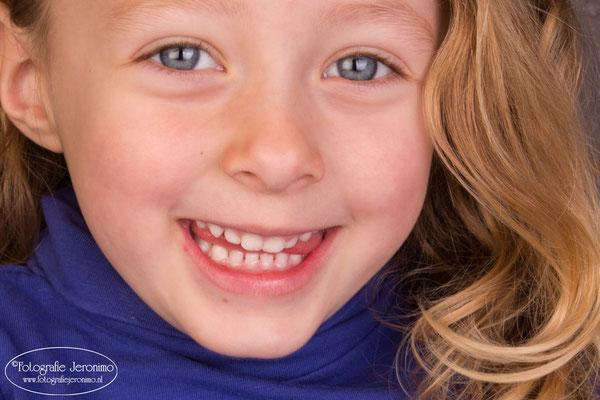 Fotografie, Jeronimo, Roosendaal, Brabant, schoolfotografie, kinderfotografie, kinderdagverblijf, basisschool, kinderen, portretfotografie, 55
