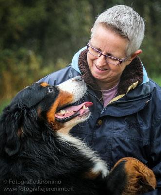 Fotografie, Jeronimo, Roosendaal, Brabant, dierenfotografie, dierenfotograaf, hondenfotografie, hondenfotograaf, portretfotografie, portretfotograaf, hond, 9