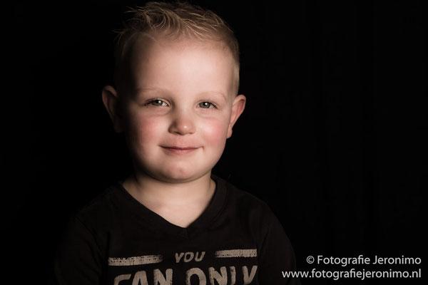 Fotografie, Jeronimo, Roosendaal, Brabant, schoolfotografie, kinderfotografie, kinderdagverblijf, basisschool, kinderen, portretfotografie, 108