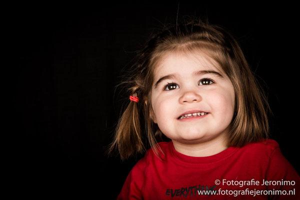 Fotografie, Jeronimo, Roosendaal, Brabant, schoolfotografie, kinderfotografie, kinderdagverblijf, basisschool, kinderen, portretfotografie, 114