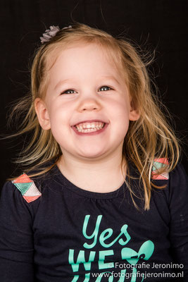 Fotografie, Jeronimo, Roosendaal, Brabant, schoolfotografie, kinderfotografie, kinderdagverblijf, basisschool, kinderen, portretfotografie, 94