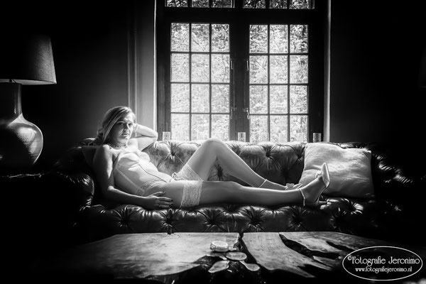 Fotografie, Jeronimo, Roosendaal, Brabant, boudoirshoot, boudoir, boudoirfotografie, portretfotografie, portretfotograaf, 10