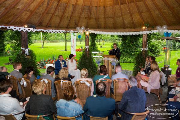 Bruiloft, huwelijk, trouwen, bruidsfotografie, trouwfotografie, bruidsfotograaf, trouwfotograaf, fotografie, Jeronimo, Roosendaal, Brabant, 20