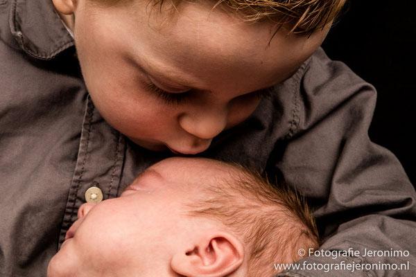 Fotografie, Jeronimo, Roosendaal, Brabant, babyfotografie, newbornfotografie, newborn, baby, kinderfotografie, kinderen, 42