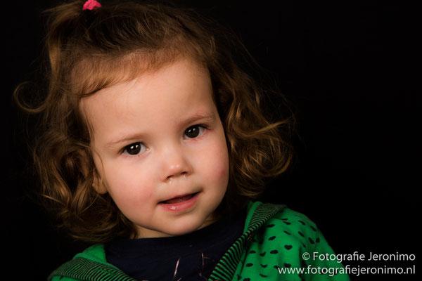 Fotografie, Jeronimo, Roosendaal, Brabant, schoolfotografie, kinderfotografie, kinderdagverblijf, basisschool, kinderen, portretfotografie, 33