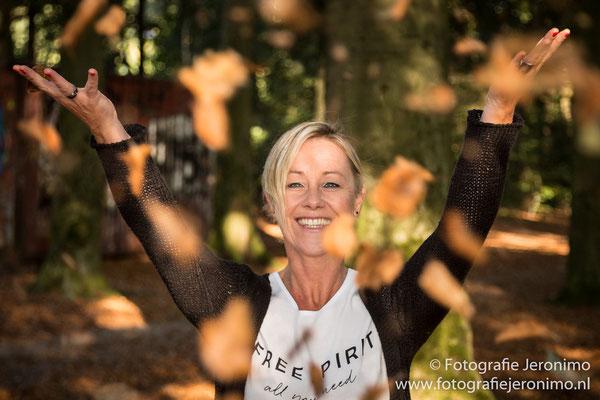 Fotografie, Jeronimo, Roosendaal, Brabant, portretfotografie, portretfotograaf, fotoshoot, fotostudio, portret, kleur, 27