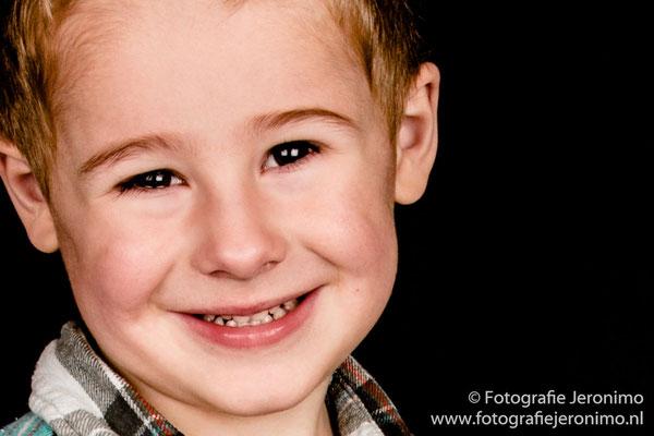 Fotografie, Jeronimo, Roosendaal, Brabant, schoolfotografie, kinderfotografie, kinderdagverblijf, basisschool, kinderen, portretfotografie, 125
