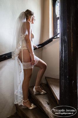 Fotografie, Jeronimo, Roosendaal, Brabant, boudoirshoot, boudoir, boudoirfotografie, portretfotografie, portretfotograaf, 30