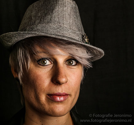 Fotografie, Jeronimo, Roosendaal, Brabant, portretfotografie, portretfotograaf, portret, hdr, 1