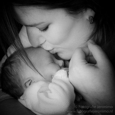 Fotografie, Jeronimo, Roosendaal, Brabant, babyfotografie, newbornfotografie, newborn, baby, kinderfotografie, kinderen, 2