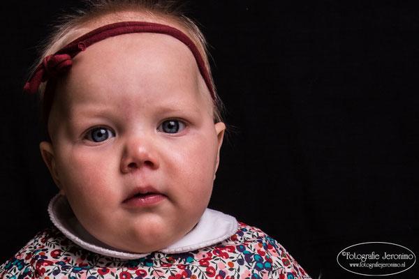 Fotografie, Jeronimo, Roosendaal, Brabant, schoolfotografie, kinderfotografie, kinderdagverblijf, basisschool, kinderen, portretfotografie, 4
