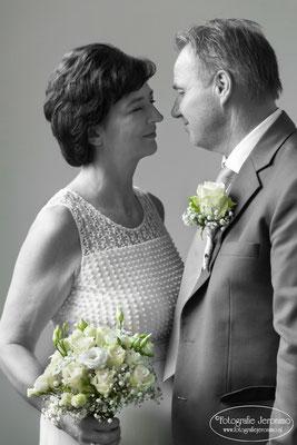 Bruiloft, huwelijk, trouwen, bruidsfotografie, trouwfotografie, bruidsfotograaf, trouwfotograaf, fotografie, Jeronimo, Roosendaal, Brabant, 16