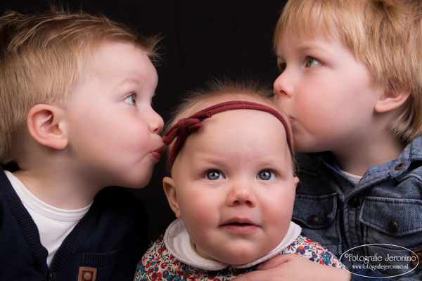 Fotografie, Jeronimo, Roosendaal, Brabant, schoolfotografie, kinderfotografie, kinderdagverblijf, basisschool, kinderen, portretfotografie, 46